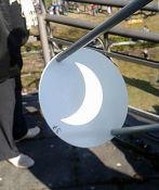 2015_3_eclipse_sun