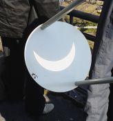 2015_6_eclipse_sun