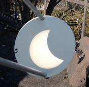 2015_9_eclipse_sun